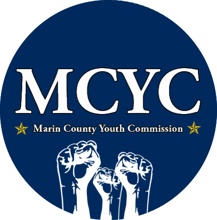 Marin County Youth Commission
